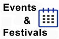 Byron Bay Events and Festivals Directory